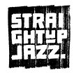 Bird presents: StraightupJazz met Gregory Porter en Soweto Kinch
