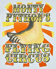 The Punt's Flying Circus