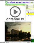 Antenne TV gids week 48