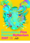 Hot Spots at the IFFR 2007