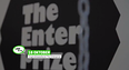 Video werkt voor the Enterprize Contest