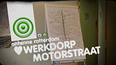 Werkdorp Motorstraat - I bridge you