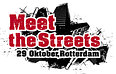 Meet the Streets