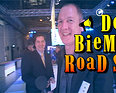 Biemans Roadshow 17