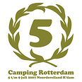 De grote camping documentaire