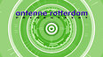 ANTENNE TV GIDS za 10-01-2009