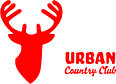 Urban Country Club