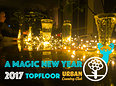 A MAGIC NEW YEAR