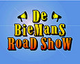 Biemans Roadshow 1