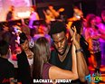 Te gast in GROUNDS: Bachata Sunday
